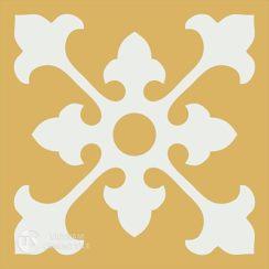 gach bong-39.4-6-4-244x244 Sản phẩm gạch bông