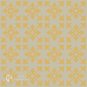 gach bong-39.5-6-12-16tiles-300x300 Gạch bông cổ điển CTS 39.5