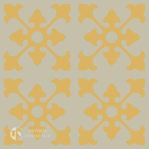 gach bong-39.5-6-12-4tiles-300x300 Gạch bông cổ điển CTS 39.5