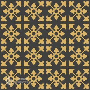 gach bong-39.6-6-13-16tiles-300x300 Gạch bông cổ điển CTS 39.6