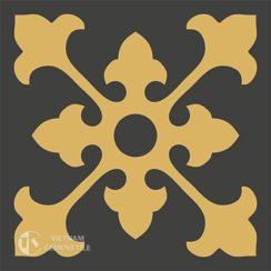 gach bong-39.6-6-13-244x244 Sản phẩm gạch bông