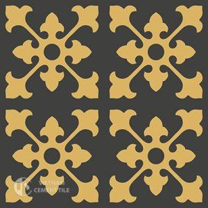gach bong-39.6-6-13-4tiles-300x300 Gạch bông cổ điển CTS 39.6