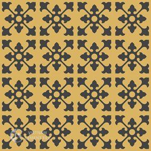 gach bong-39.7-6-15-16tiles-300x300 Gạch bông cổ điển CTS 39.7