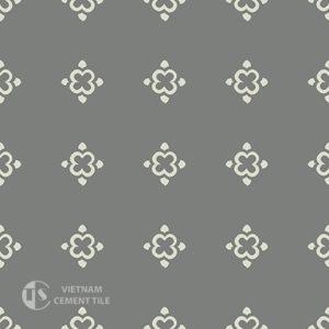gach bong-44.2-16tiles-300x300 Gạch bông cổ điển CTS 44.2