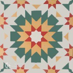 gach bong-56.3-244x244 Sản phẩm gạch bông