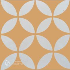 gach bong-6.13-244x244 Sản phẩm gạch bông