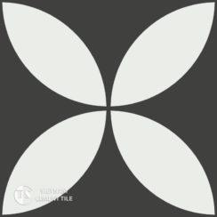 gach bong-7.3-244x244 Sản phẩm gạch bông