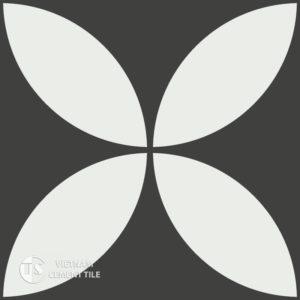 gach bong-7.3-300x300 Gạch bông cổ điển CTS 7.3