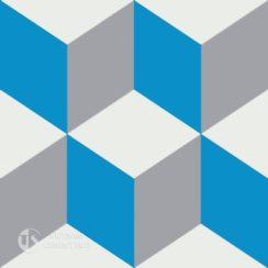 gach bong-8.6-1tile-244x244 Sản phẩm gạch bông