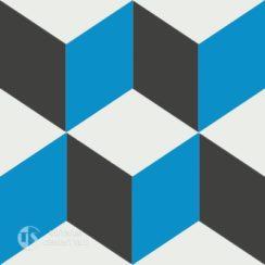 gach bong-8.7-1tile-244x244 Sản phẩm gạch bông