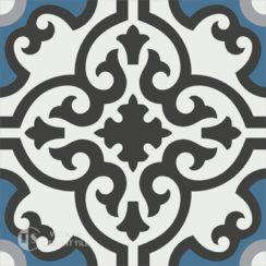 gach bong-84.1-244x244 Sản phẩm gạch bông