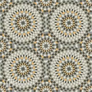 gach bong-89.1-16tiles-300x300 Gạch bông cổ điển CTS 89.1