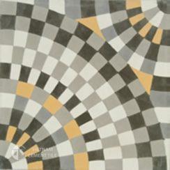 gach bong-89.1-244x244 Sản phẩm gạch bông