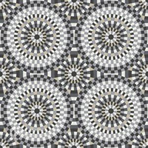 gach bong-89.2-16tiles-300x300 Gạch bông cổ điển CTS 89.2
