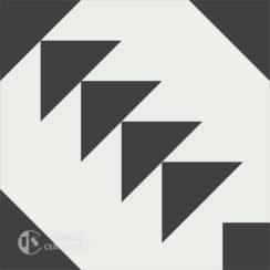 gach bong-95.1-244x244 Sản phẩm gạch bông