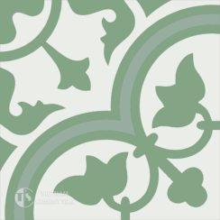 gach bong-97.1-244x244 Sản phẩm gạch bông